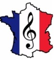 frenchclef