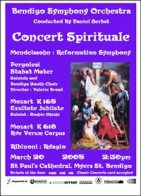ConcertSpirituale2005sm