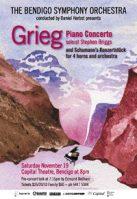 Grieg2005sm