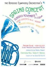 Spring2004sm