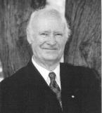 Wilf Lehmann